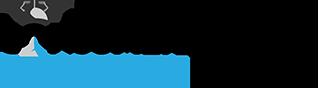 Consumer Nordic Logo